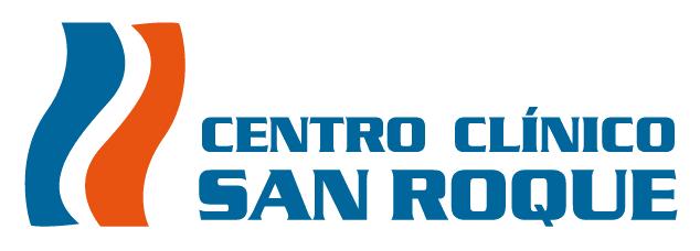 Centro Clínico San Roque